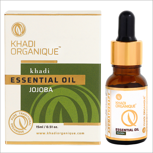Essential Oils - Essential Oils Manufacturers, Essential