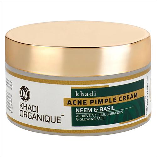 Massage Cream, Massage Cream Manufacturers & Suppliers, Dealers