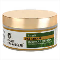 khadi Day Cream