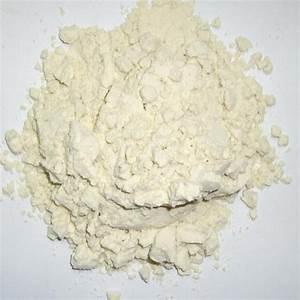 Wheat Gluten Powder
