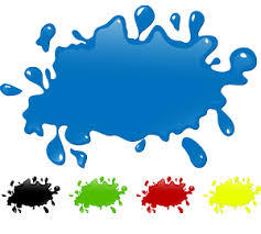 Ink Dyes