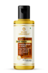 Khadi Sandalwood And Honey Face Wash