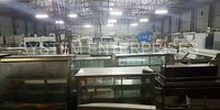 Bakery Kitchen Equipment's & Hotel Kitchen Equipment