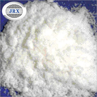 White Top Liner Paper Coating Chemicals