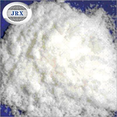 Thermal  Paper Coating Chemical Powder