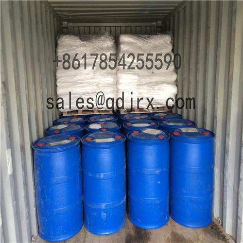 Sublimation Paper Coating Chemical Powder