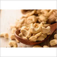 White Cashew Nut