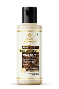 Hair Cleanser (SLS Paraben Free)