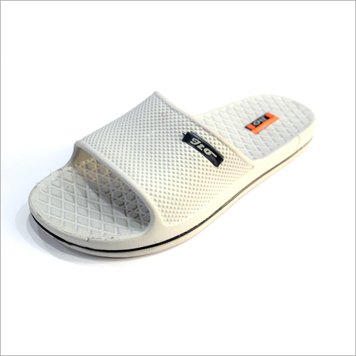Mens Casual Slipper
