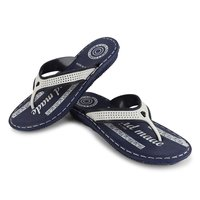 Mens Fancy Slipper