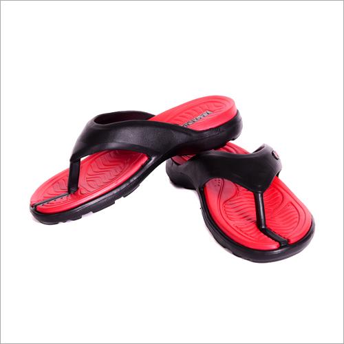 Ladies Hawai Slippers