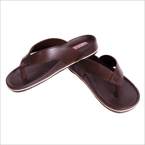 EVA Men Footwears