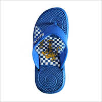 Eva Ladies Fancy Slipper