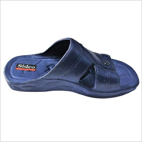 Mens full eva footwear