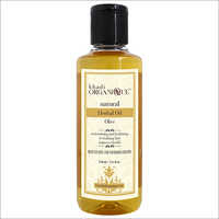 Olive Oil 210 ML