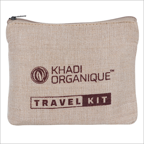khadi Travel Kit