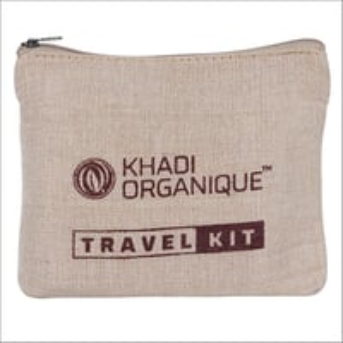 khadi Travel Kit