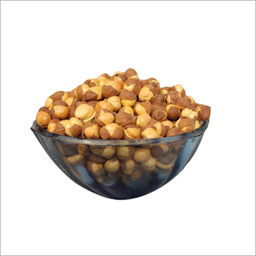 Roasted Chana Gram