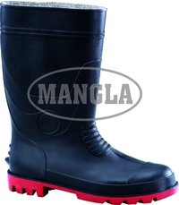 Industrial Gum Boot