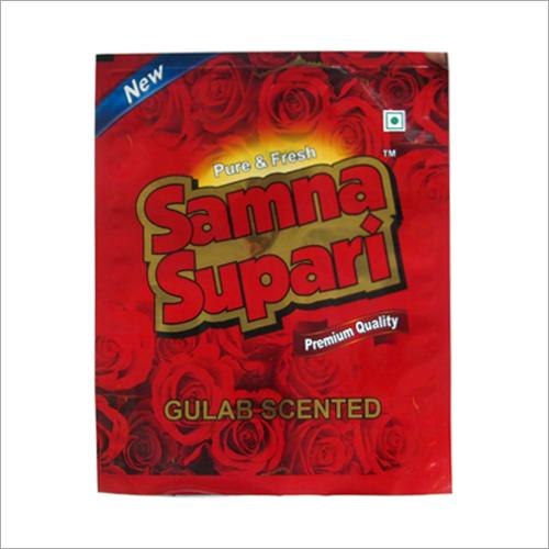 Scented Supari