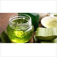 Aloe Vera Skin Herbal  Gel