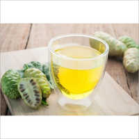 Healthy  Noni Juice