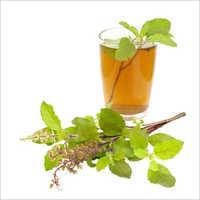Natural Tulsi Juice