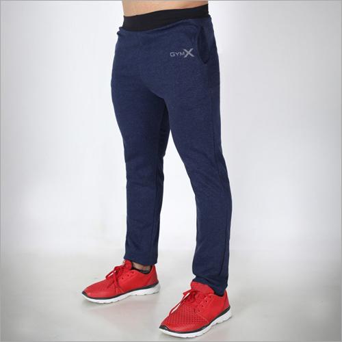 Mens Gym Wear Pant
