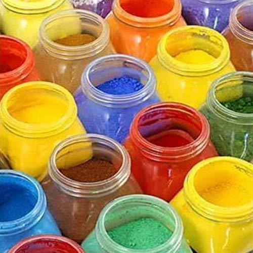 Polyester Dyes