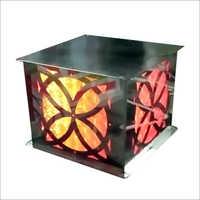 Acrylic Decorative Box