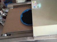 Coal Briquette Dryers