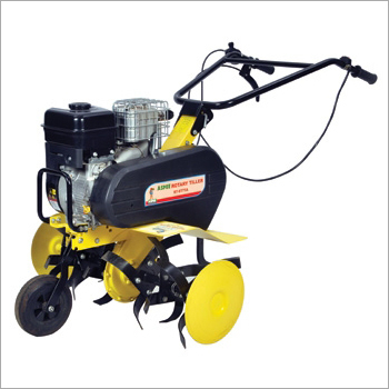 Triplex Power Sprayer