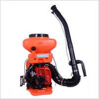 Farm Fogging Machine
