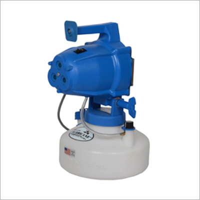 ULV Fogging Machine