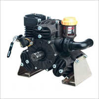 Diaphragm Pump Sprayer Pump