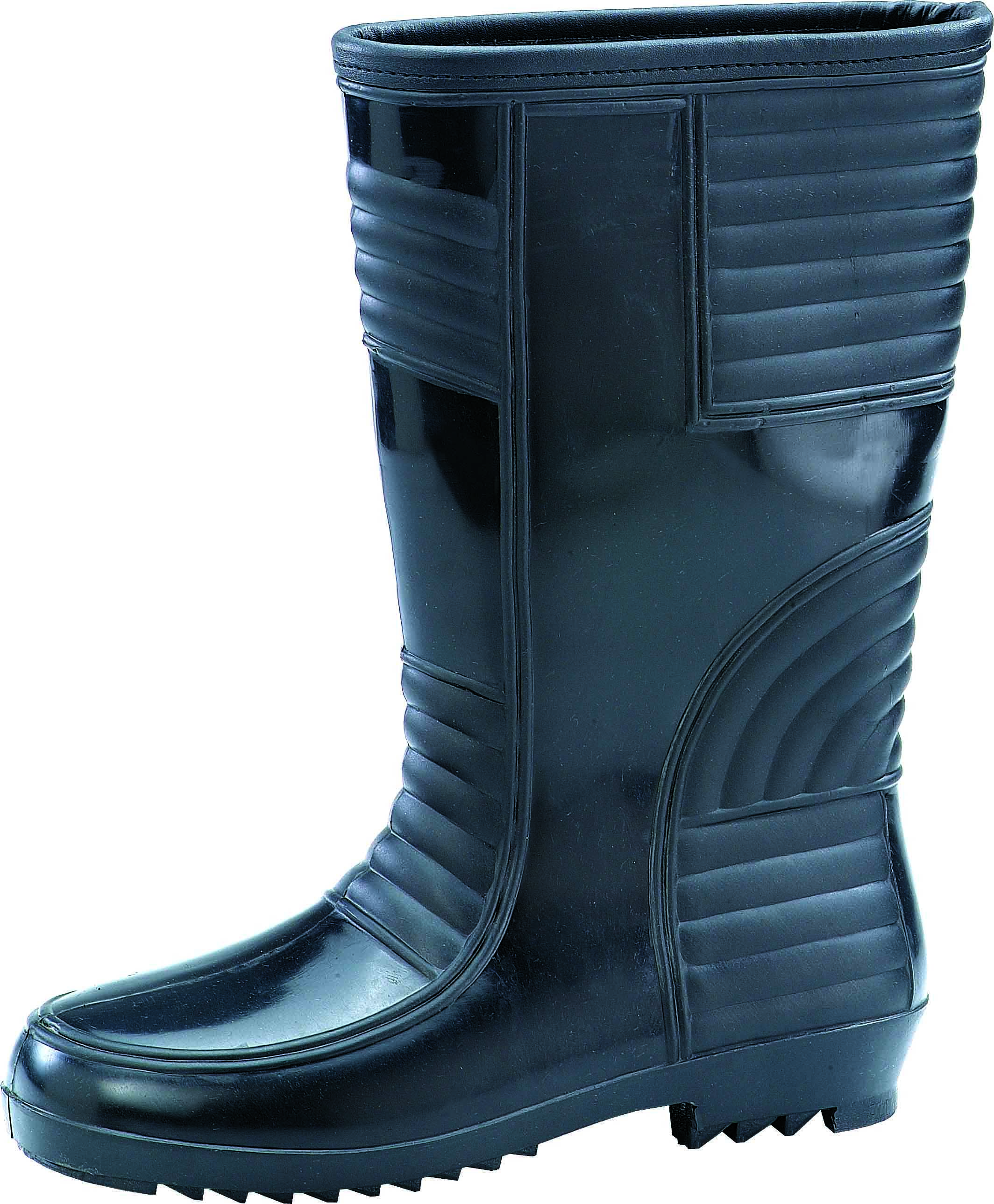 Labour Boot
