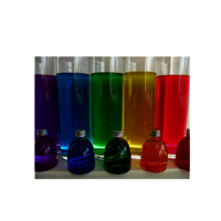 Liquid Acrylic Dyes
