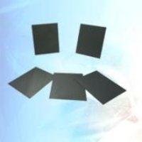 Ferrite Tile & IC Shielding