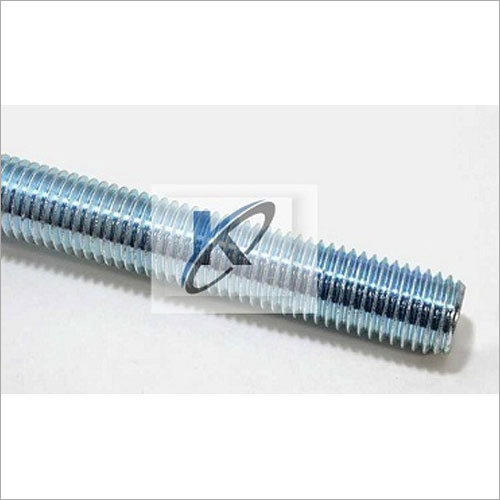 BSW Threaded Rods