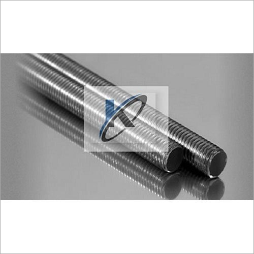 BSF Threaded Rods