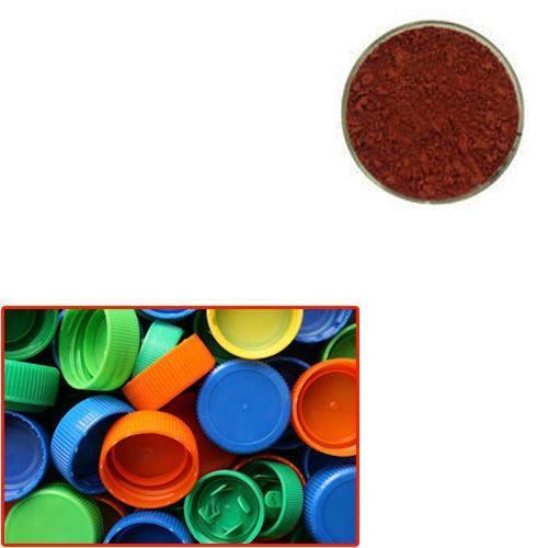 Plastic Dyes