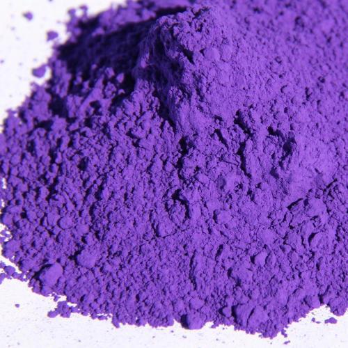 Violet Dyes