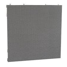 P6(2.5ft x2.5ft)outdoor led screen