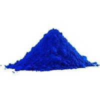 Reactive Blue Dye
