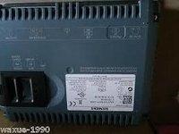 SIEMENS 6AV2 124-0GC01-0AX0