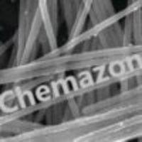 Cobalt Nanowires