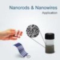 Gold Nanowire