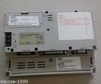 OMRON NT31-ST123B-V3