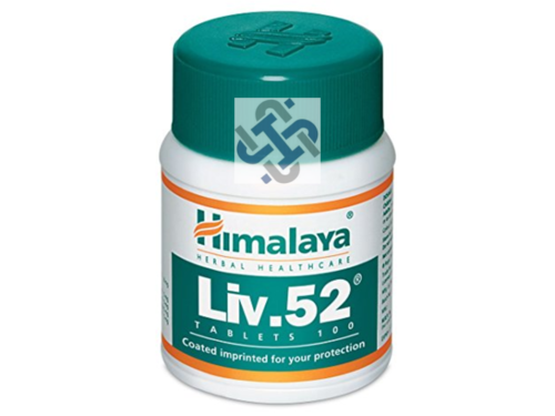Himalaya Tablets