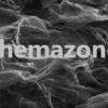 Graphene on Ultra-Fine 2000 Mesh Copper TEM Grids